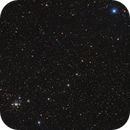 NGC 1502 - Kemble's Cascade,                                Jonas Illner