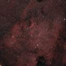 NGC7000,                                rjweng91