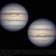 Jupiter 7 Aug 2019 - 19 min WinJ composite,                                Seb Lukas