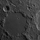 Herschel, Ptolemäus and Albategnius,                                Robert Schumann