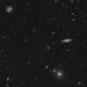 NGC 4274 and friends,                                Jenafan
