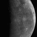 Moon_20160826,                                Astronominsk