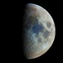 Moon 2020-09-24,                                stricnine