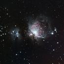 M42,                                Benjamin Winter