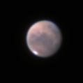 Mars 20200916 0h52,                                antares47110815