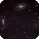 M81-M82-NGC3077,                                Jerry Nelson