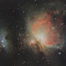 M42,                                ScottBrabec
