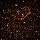 NGC 6888,                                jarlaxle2k5
