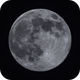 La Lune,                                Sebcheuss