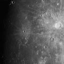 2021-04-23 - Oceanus Procellarum and surroundings,                                Jan Simons