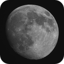 Mond,                                George Costanza