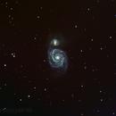 M51,                                patrice68190