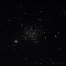 NGC5053,                                David Chiron
