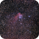 NGC 7380,                                Michael_Xyntaris