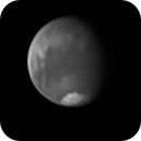 MARS10 07 2020 5H03 NEWTON 625 BARLOW 4 FILTRE IR807 QHY5III178M 150% LUC CATHALA,                                CATHALA Luc