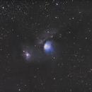M78,                                Ivaylo Stoynov