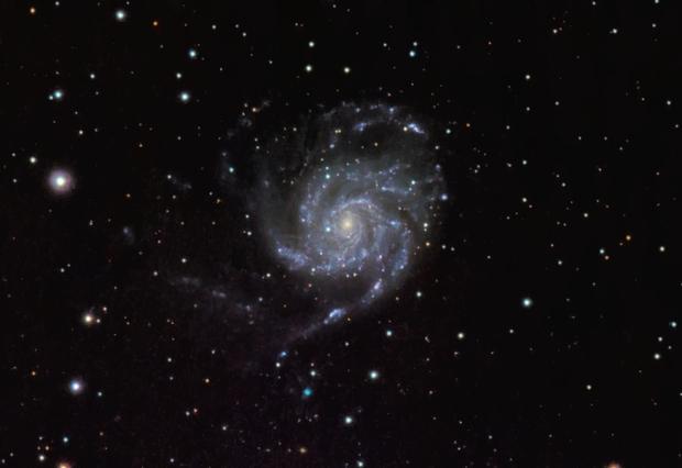 M101,                                8472