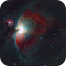 Orion,                                Qwiati