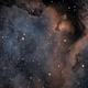 IC1871,                                Rich