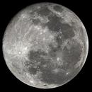 Lua,                                Adrian