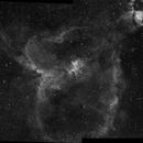 IC1805,                                Vince