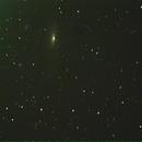 NGC 7331,                                aviegas