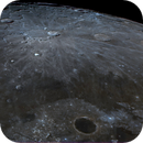 Anaxagoras Crater,                                Odair Pimentel Ma...