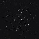 M44,                                AstroGG