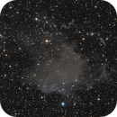 LBN 748 in Perseus,                                Jim Thommes