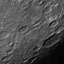 Moon - 2021.02.28,                                Luís Ramalho