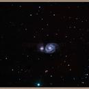 M51,                                redman21