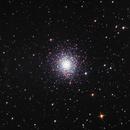 M 92,                                Skywalker83