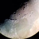 HVO Luna,                                SoDakAstronomyNut