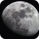 Moon,                                John Gladden
