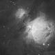 M42 Ha,                                galaad16