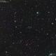 Comet 38P/Stephan-Oterma,                                José J. Chambó