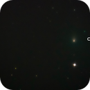 C/2019 Y4 (ATLAS),                                genny79