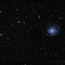 M101,                                Zyklop