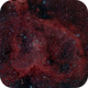 IC 1805 heartnebulae,                                Enrico