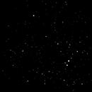 M44,                                Giovanni