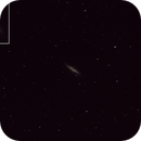 M82 & SN 2014J Supernova,                                Vincent Bchm