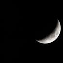 Moon,                                Felix D.