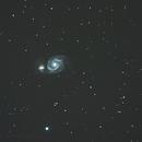 M51,                                weathermon