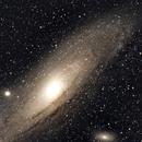 M31,                                walter1970