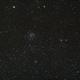 M52,                                Jean-Noel