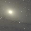 M31,                                Giuseppe Nicosia