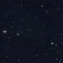 M58 M59 wide field,                                Jaysastrobin