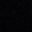 Sternbild Cassiopeia,                                astromatthias