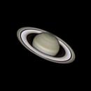 Saturno dall'Area 51 dal Maestro Ballestrazzi,                                gagba