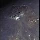 Aristarchus Crater, Herodotus Crater and Dome, Vallis Schroteri,                                Carlo_Folli